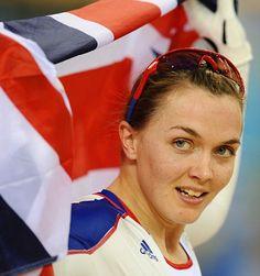Victoria Pendleton Victoria Pendleton, James T Kirk, First Day Of Work, Olympians, Olympic Games, Star Trek, Athlete, Cycling, Photos