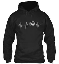 CAMERA HEARTBEAT - Ltd. Edition