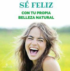 #feliz #felicidad #bellezanatural verteverde.com