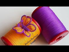 Butterfly needle lace making Knitting Socks, Free Knitting, Knitting Patterns, Tatting Jewelry, Tatting Lace, Free Printable Behavior Chart, Easy Hobbies, Photo Prop, Crochet Bracelet