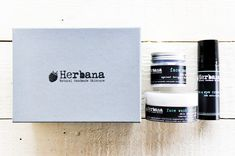 Gift Box For Men, Unique Gifts For Dad, Gifts For Him, Face Soap, Clay Face Mask, Whipped Soap, Vegan Gifts, Dull Skin, Organic Skin Care