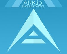 Help me with this awesome competition at https://tec.ark.io!  You can win too!  http://bit.ly/2eR8KY4