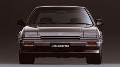 Honda Accord, Car Pictures, Cars, Vehicles, Retro, Guitar, Autos, Car, Car