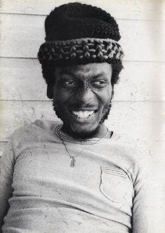 jimmy cliff  Reggae Jamaica