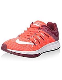 cheap for discount a2790 54946 Nike Elite Womens Running Shoes.  Click image to review more details.  (This is an affiliate link) Athletic
