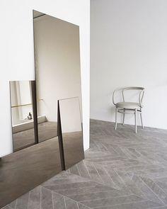 11 best bronze mirror images copper mirror architecture interior rh pinterest com