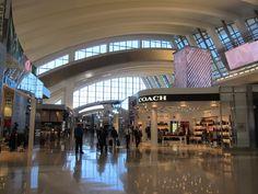 TSA Pilot Program Allows Non-Passengers To Clear Security http://onemileatatime.boardingarea.com/2017/08/29/tsa-pilot-program-non-passengers-clear-security/?utm_campaign=crowdfire&utm_content=crowdfire&utm_medium=social&utm_source=pinterest