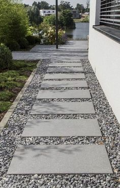 85 Affordable Front Yard Pathway Landscaping Ideas 2019 Affordable front yard walkway landscaping ideas The post 85 Affordable Front Yard Pathway Landscaping Ideas 2019 appeared first on Landscape Diy.