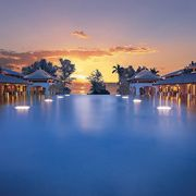 JW Marriot Phuket Thailand....Johnathans choice for our next getaway!! Sold!!!