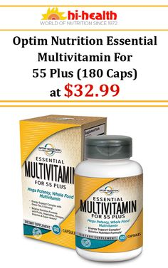 24 Best Hi Health Coupon Codes Images Coupon Coupon Codes Coupons