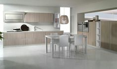 Kitchen arredo 3