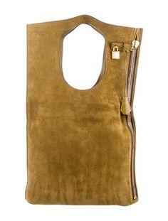 947fd81e02c5 54 Best Hermes Jypsiere Bag images