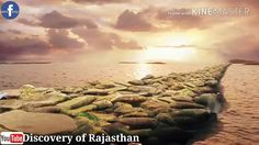 In this video you will watch the ancient bridge of 'Ramsetu'. The Ramsetu bridge is about 7000 year old in Indian ocean. It was built by Lord Shri Ram while . Shri Lanka, Learn Hindi, Amazing India, Jaipur India, World, Discovery, Youtube, Bridge, Outdoor
