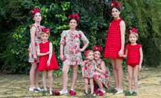 Pilar Batanero,  Blog de Moda Infantil, Trends Kids, www.lacasitademartina.com