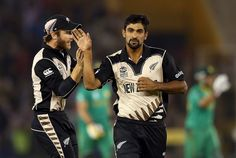 Adaptable New Zealand financial institution on profitable template - http://bicplanet.com/sports/adaptable-new-zealand-financial-institution-on-profitable-template/  #CricketNews, #Sports, #T20worldcup2016 Cricket News, Sports, T20 worldcup 2016  Bic Planet
