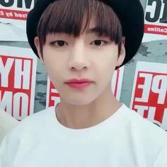 #vgakook #방탄소년단 #jungkook #taehyung #suga