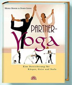 PartnerYoga * Find out more about the great product at the image link.