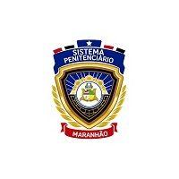 @concursossites : pciconcursos: SEAP - MA anuncia Processo Seletivo para Agente Penitenciário.https://t.co/pFzxiptjTl