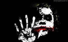 Joker ✋