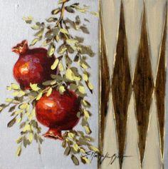 Life is art : Πίνακες ζωγραφικής -Γεωργαντά Κατερίνα -Σοφία Παπαγεωργίου