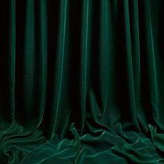 Image result for dark green aesthetic