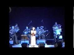 ΤΖΙΒΑΕΡΙ - Χαρούλα Αλεξίου - Γλυκερία - και άλλες ερμηνείες Concert, Music, Musica, Musik, Concerts, Muziek, Music Activities, Songs
