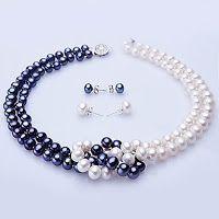 Philippina Beads Handmade jewelry of Cebu