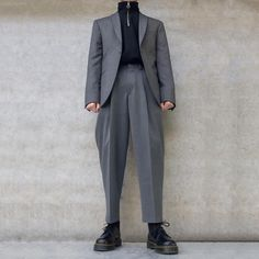 Boy Fashion, Mens Fashion, Fashion Outfits, Fashion Spring, Fasion, Boy Outfits, Fall Outfits, Inspiration Mode, Blazers For Men