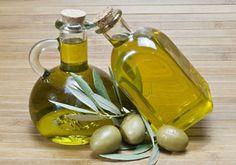 Top 6 Best Oils to Darken Your Hair Without Dye
