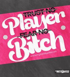Haters and bitches Images for Facebook | ... Facebook Status, girl, girls, hating hoes, hating bitches, players