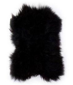 Fur Slides, Fur Coat, Sandals, Fashion, Moda, Shoes Sandals, Fashion Styles, Fashion Illustrations, Fur Coats