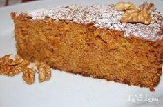 Chec cu morcovi Food Cakes, Vanilla Cake, Banana Bread, Cake Recipes, Deserts, Bun Bun, Recipes, Cakes, Dump Cake Recipes