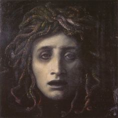 Armando Casalino – Donna 2014