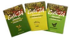Lo sapete che un chewing-gum a può salvare il secondo polmone verde del pianeta? http://millionaireweb.it/blog/2012/08/22/un-chewing-gum-biodegradabile-che-salva-la-foresta/
