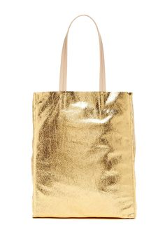 a2fecdf0ff5c Sorial Holiday Tote by Sorial on  nordstrom rack Golden Tote