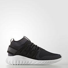 the latest eb30b 9ce9e ORIGINALS TUBULAR NOVA PK Zapatillas Adidas Negras Mujer, Adidas Negros,  Tenis, Hombres,
