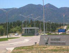 Northgate colorado springs | Senior Environments Education Government Healthcare Interior Design