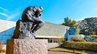 L'arte occidentale nella rivoluzione della globalizzazione - seconda parte di Giovanni Manco Lion Sculpture, Statue, Blog, Psicologia, Blogging, Sculptures, Sculpture