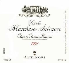 wine labels - Google Search