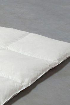 Die 45 Besten Bilder Von Traumhaft Weiche Bettdecken Healthy Sleep