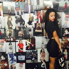 Cierra Ramirez looking stunning as usual. | The Fosters
