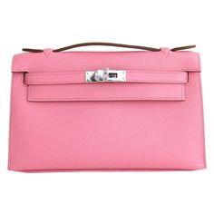 c92c75530639 50 Best Must Have Bags images | Fashion handbags, Trendy handbags ...