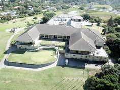 Port Alfred Property Management Services Port Alfred Property Management Services specializes in holiday rentals and rentals in the coastal resort towns of Port Alfred, Kenton On Sea, Klienemonde, Ba Property Management, South Africa, Cape, Coastal, Golf, Mansions, House Styles, Holiday, Mantle