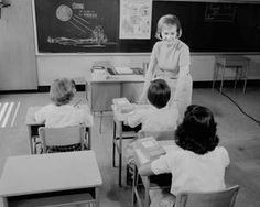 jane roland martin paper Philosophical documents in education jane roland martin tricia speirs touro college abstract this paper discusses jane roland martin's work in analyzing conversations about education and the lack of discussing women in education.