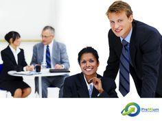 #administraciondenomina ADMINISTRACIÓN DE NÓMINA. En PreMium, contamos con expertos para ofrecerle el servicio de representación sindical, pues sabemos que no siempre se puede encargar de este aspecto debido a otros que requieren de su especial atención. Le invitamos a contactarnos al teléfono (55)5528-2529 o a través de nuestro correo electrónico info@premiumlaboral.com, donde con gusto resolveremos todas sus dudas.