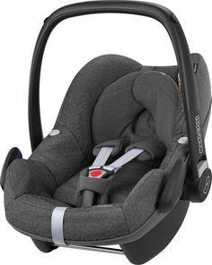 MAXI-COSI Pebble » Babyschale - Jetzt online kaufen   windeln.de