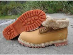 http://www.bigkidsjordanshoes.com/timberland-wheat-nubuck-roll-top-boots-for-mens-authentic-dndgd.html TIMBERLAND WHEAT NUBUCK ROLL TOP BOOTS FOR MENS AUTHENTIC DNDGD Only $100.00 , Free Shipping!