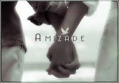 amigo vale ouro - Friends are always friends, without them we can not live, friendship is all but worth than gold, and more is learned with them, translating sometimes friendship is stronger than all the world.