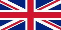 The United Kingdom of Great Britain and Northern Ireland uses as its national flag the royal banner known as the Union Flag or Union Jack (despite popular belief, both terms are technically correct) Union Jack, Laser Cut Screens, Laser Cut Panels, United Kingdom Countries, United States, Voyage Philippines, Union Flags, Havana Brown, Kingdom Of Great Britain