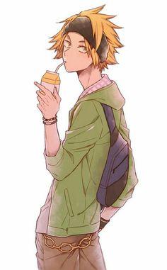 Yaoi, Fluff, Ships, AUs, and crossovers of BNHA pics! (None of the fanarts belong to me! They belong to their rightful owners!) Ranked: - Shota - Deku - Shoto - Katsuki Bakugou - All might - Ships [Jun - Bnha my hero [Jun - bokunoheroaca. Boku No Hero Academia, My Hero Academia Memes, Hero Academia Characters, My Hero Academia Manga, Fictional Characters, Comic Anime, Me Anime, Fanarts Anime, Anime Guys